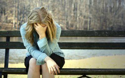 Manajemen-kemarahan-untuk-Remaja